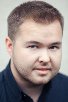 Евгений Игнашев